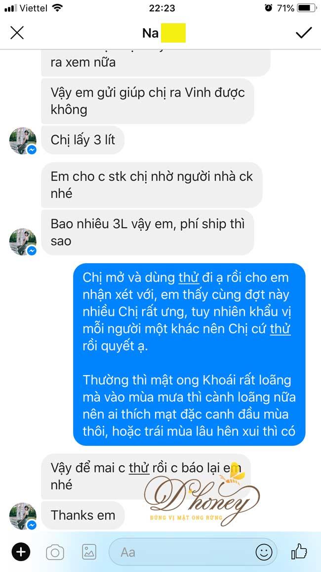 Chi-NaNa-Khen-Mat-Ong-Rung-01