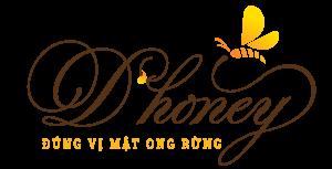 dhn_Logo-CS6-da-sua