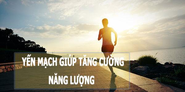 yen-mach-giup-tang-cuong-nang-luong-dhoney